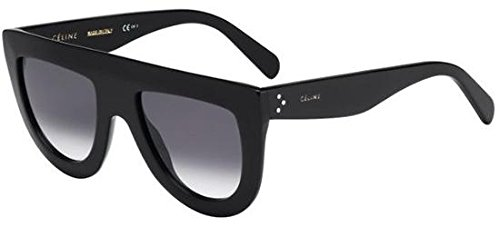 cline-andrea-cl-41398-s-oversize-acetato-mujer-black-dark-grey-shaded807-w2-52-22-145