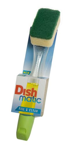 dishmatic-dish-washing-up-brush-dishmatic-012191-by-dishmatic