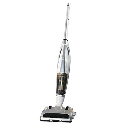 evertop-3-in-1-nueva-aspiradora-vertical-y-de-palo-inalmbrico-la-aspiradora-de-mano-y-limpiador-sin-