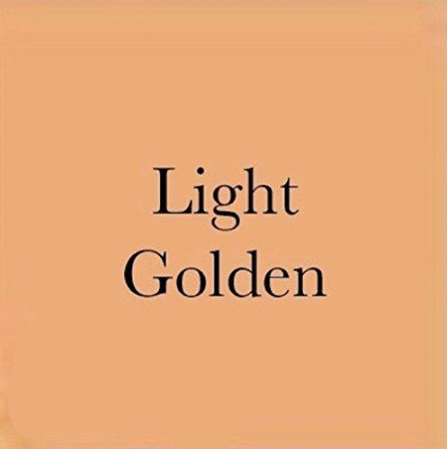 AMAZING COSMETICS A Little AmazingConcealer, Light Golden 6 ml