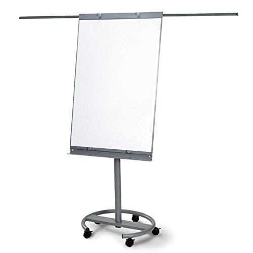 Flipchart Office Marshal