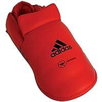 Suchergebnis auf für: adidas Fußschützer