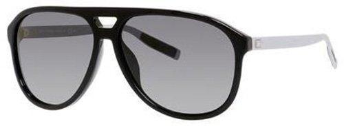 dior-homme-blacktie-176s-cut-black-matte-palladium-frame-grey-gradient-polarized-lens-plastic-sungla