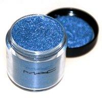 M.A.C Pigment Aqua Blue, 7.5g