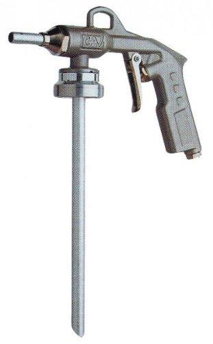 gude-subsuelo-pistola-barnizadora
