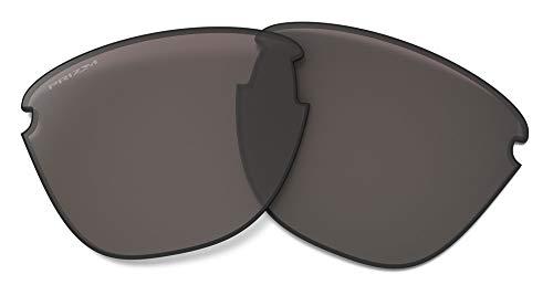 Oakley 102-880-004 Prizm Grau Repl. Objektiv Frogskin Lite Sonnenbrille Objektive