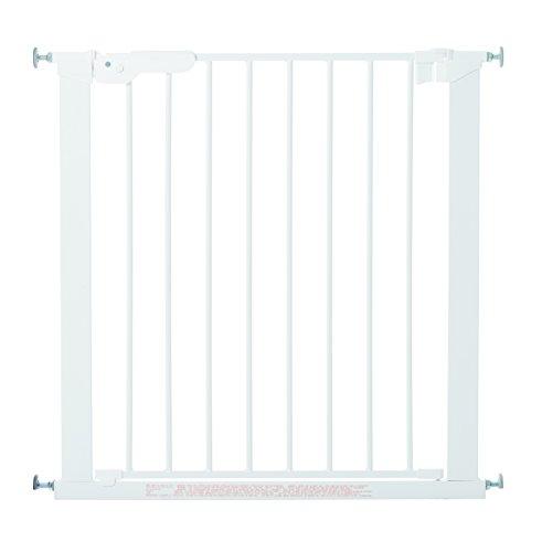 babydan-premier-true-pressure-fit-safety-gate-white