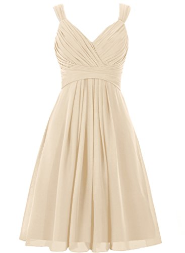 jaeden-chiffon-short-bridesmaid-dresses-pleat-prom-party-gown-simple