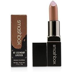 Smash Box-Be Legendary Lipstick-Honey 3G/0.1Oz