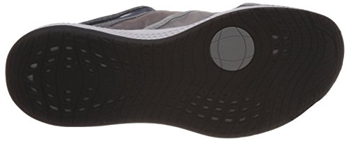 adidas Damen Gymbreaker Bounce W Laufschuhe Black (Negbas / Negbas / Rolhal)
