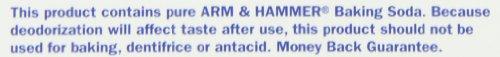 Arm & Hammer Arm & Hammer Fridge Fresh Refrigerator Air Filter