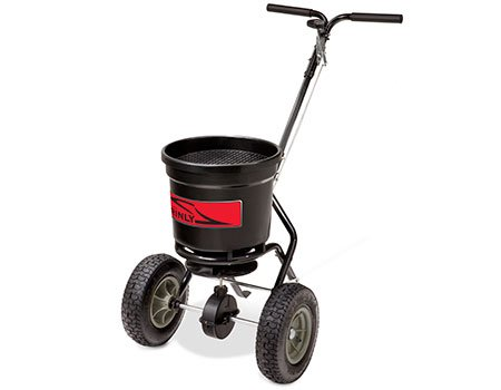 brinly-hardy-p20-500bh-broadcast-spreader