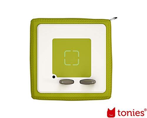 compatta e solida clip da tasca per C81 C10 C11 a 3 fori nero robusta accessori per fai da te Clip da tasca in lega di titanio