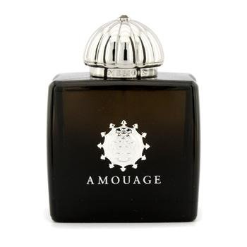 Amouage Memoir Eau De Parfum Spray 100ml/3.4oz - Damen Parfum