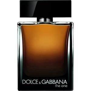 Dolce & Gabbana 175-21384The One Eau de Parfum Zerstäuber für Herren 50ml
