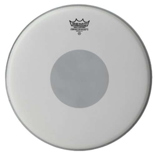 remo-controlled-sound-x-14-coated-snare-tom-head