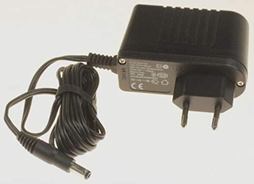 Bosch / Siemens 12006117, 00754170 Ladekabel für Akkustaubsauger