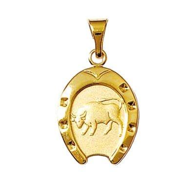 so-chic-joyas-colgante-zodiaco-tauro-chapado-oro-750-taurus