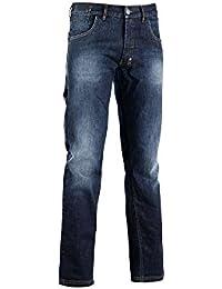 Amazon.it  DIADORA UTILITY - Abbigliamento tecnico e protettivo ... 8f666ac726f