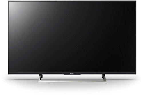 Sony KD-49XE7005 Bravia 123 cm (49 Zoll) 4k Fernseher - 9