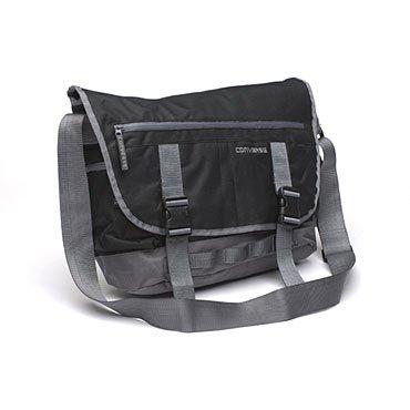 Preisvergleich Produktbild Converse New Shoulder Bag Laptoptasche / 90405-030