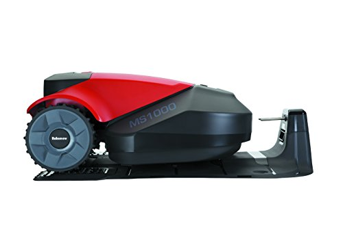 Robomow Rasenroboter City MS 1000, PRD6100Y1