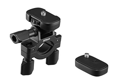 Nikon AA-7 Lenkstangenhalterung schwarz