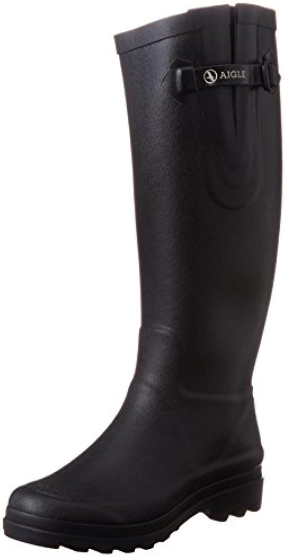 Donna Donna Donna  Uomo Aigle Aiglentine, Stivali di Gomma Donna Flagship store Materiali accuratamente selezionati Prezzo al dettaglio | Aspetto Attraente  | Uomo/Donne Scarpa  c4ac32