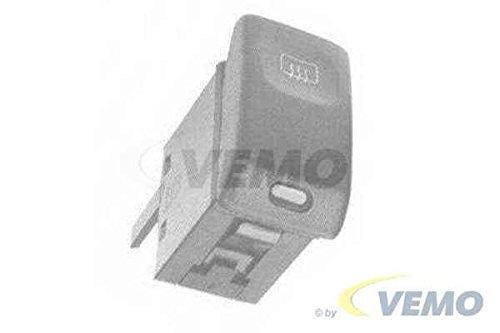 vemo-v10-73-0105-schalterheckscheibenheizung