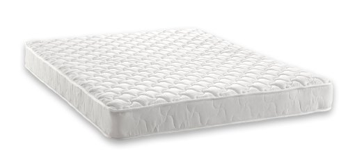signature-sleep-essential-twin-colchon-color-blanco