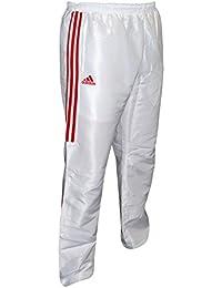 679e3ed2b40d0f Suchergebnis auf Amazon.de für  adidas jogginghose herren - Weiß ...