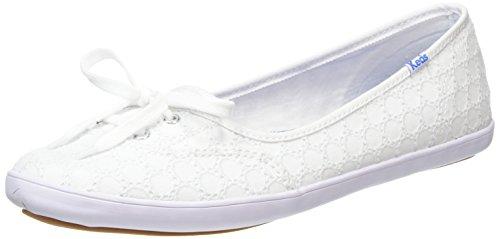 keds-teacup-eyelet-womens-oxford-lace-up-flats-white-white-7-uk-40-1-2-eu