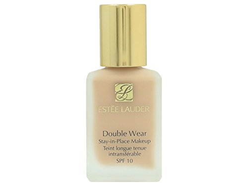 estee-lauder-double-wear-fluido-2c1-77-pure-beige-30-ml