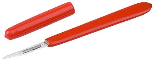 neoLab 2-7115 Cutter mit auswechselbarer Klinge