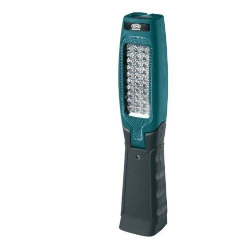 ring-reil3100-lampara-portatil-led-con-detector-de-fugas-recargable-base-magnetica-multiposicion
