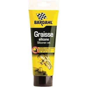 bardhal-2001532-graisse-silicone
