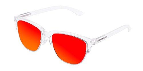 Hawkers Air Ruby Classic - Gafas de sol unisex