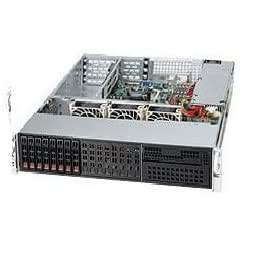 supermicro superchassis 213lt 563ub ordinateur de bureau informatique. Black Bedroom Furniture Sets. Home Design Ideas