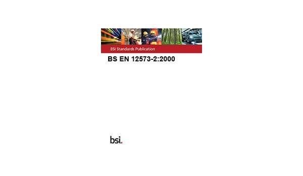 En Iso 23278 Pdf