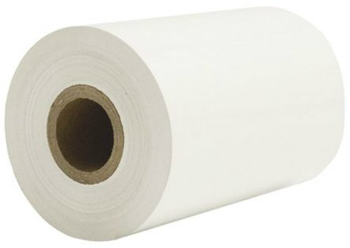 bianco-nastro-cera-resina-50-mm-x-300-m-per-stampanti-e-tyco-cabina