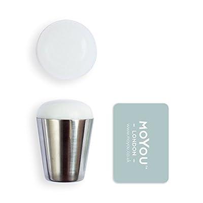 MoYou-London XL Marshmallow Stamper