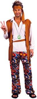 hippy-man-budget-costume-adult-fancy-dress
