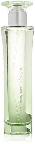 adolfo-dominguez-te-verde-eau-de-toilette-spray-100ml
