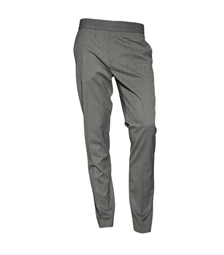 mads-norgaard-mens-plain-trousers-grey-42