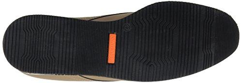 Tamboga - 211, Scarpe da ginnastica Unisex – Adulto Beige (Beige 04)