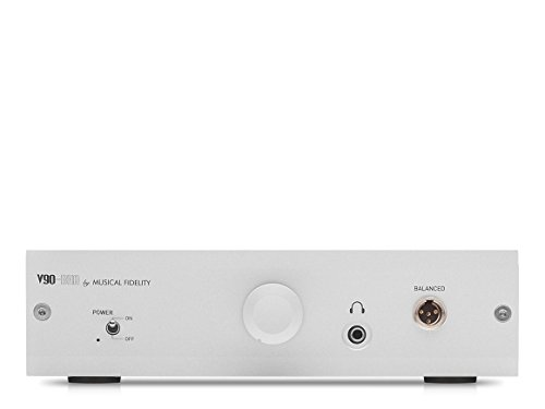 musical-fidelity-v90-bha-balanced-headphone-amplifier