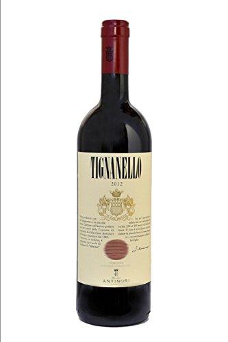 toscana-rosso-igt-2012-tignanello-lt-0750-vini-di-toscana