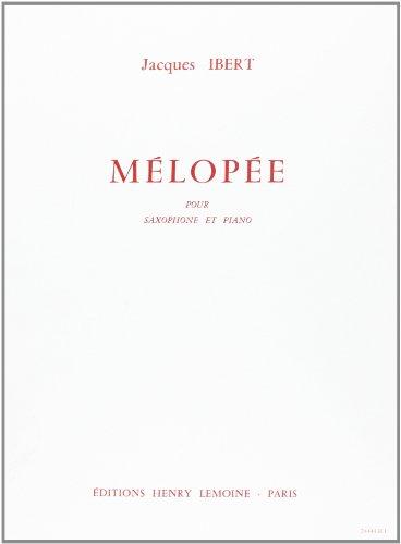 Mélopée