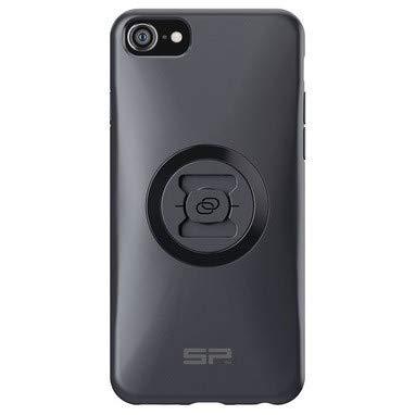 SP-Gadgets Phone Case iPhone 8/7/6S/6 Iphone-gadget