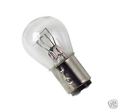Lampa 58063 Set Lampadine, 10 Pezzi